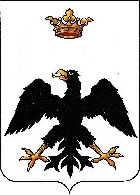 L'Aquila si manifesta